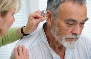 Tuscaloosa Ear, Nose, & Throat in Tuscaloosa, Alabama