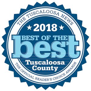 BOB TuscaloosaCounty 2018Logo 1