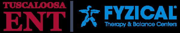 horizantal logo e1575051596579