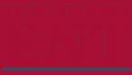 Tuscaloosa ENT Logo