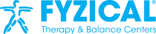 Fyzical Therapy and Balance Center